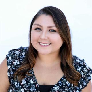 Leadership Team San Diego Accounting Services