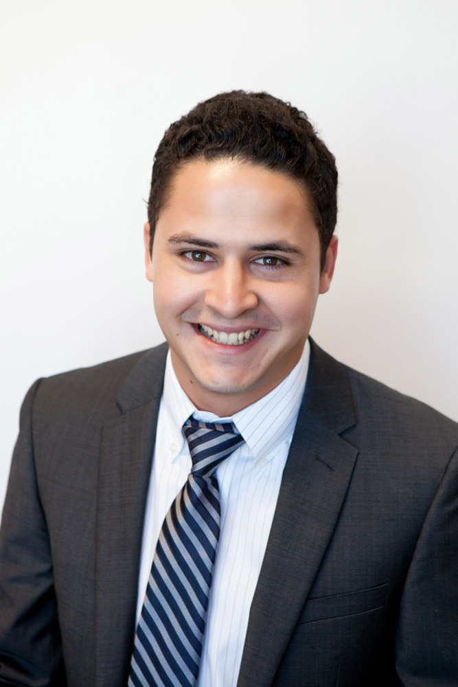 Diego Flores San Diego Accounting Services