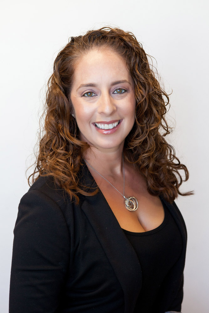 Michelle Flores-Gonzales, MBA San Diego Accounting Services