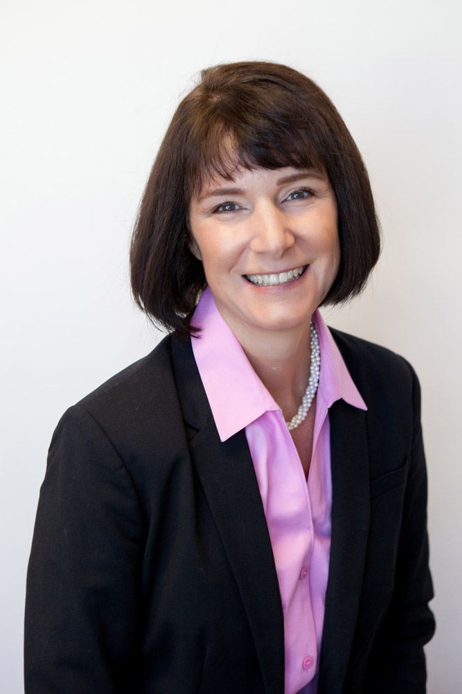 Davina Leon San Diego Accounting Services