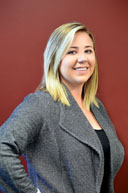 Nicollette Filippone, PHR San Diego Accounting Services