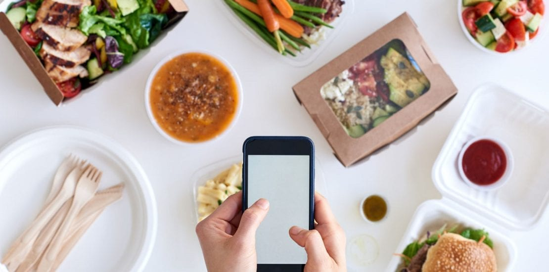 food trends Archives - Flores Financial
