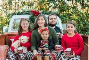Employee Spotlight: Meet Nicole Ryan San Diego Accounting Services