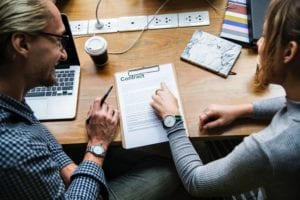 Workforce 101: HR Basics for New Restaurants San Diego Accounting Services
