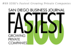Awards & Accolades San Diego Accounting Services