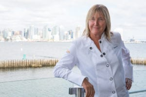 The Women Shaking Up San Diego's Restaurant Industry San Diego Accounting Services