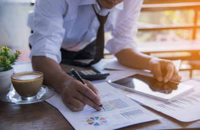 Accounting Services San Diego Accounting Services
