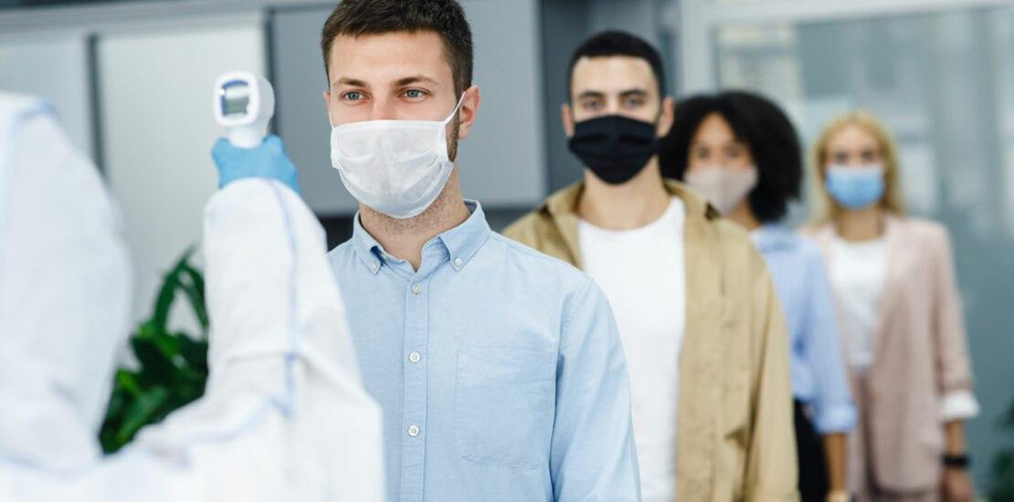 morning-at-work-during-covid-19-epidemic
