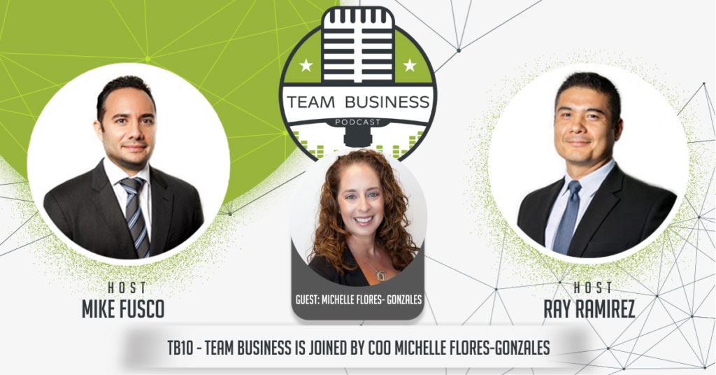 Team-Business-is-joined-by-COO-Michelle-Flores-Gonzales