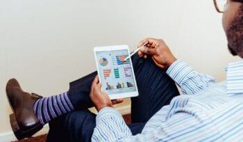 Financial Planning & Analysis