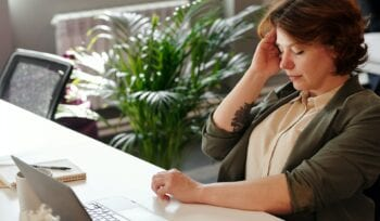 New California Supplemental Paid Sick Leave
