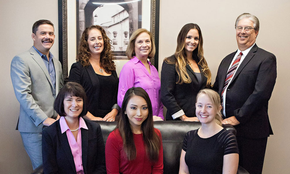Careers at Flores San Diego Accounting Services