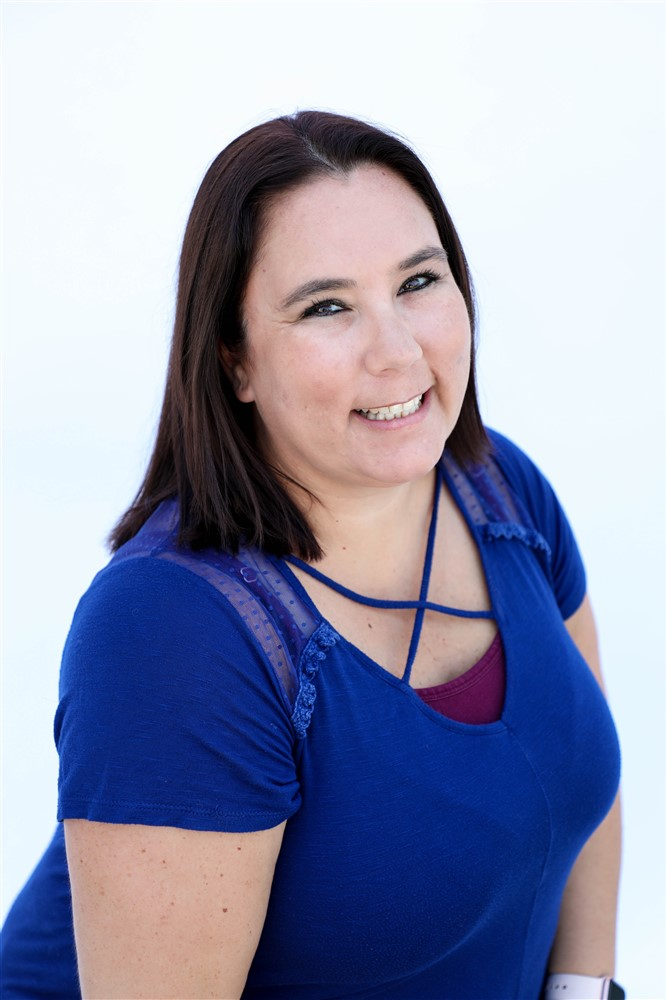 Alicia Peterson San Diego Accounting Services
