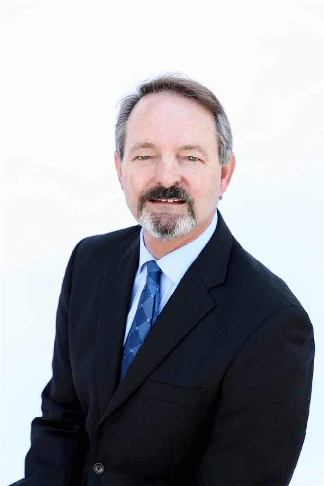 Curt Hickson San Diego Accounting Services