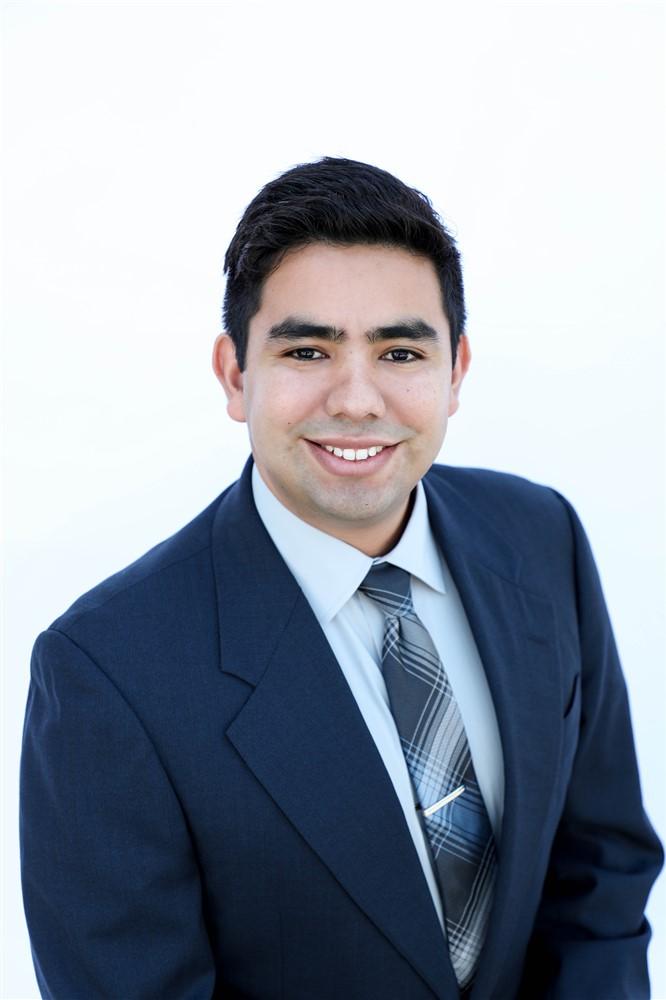 Jorge Jimenez San Diego Accounting Services