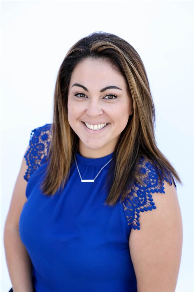 Leah Dunn San Diego Accounting Services